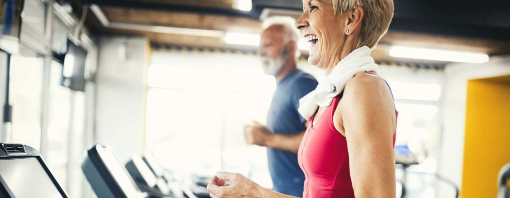Article Archives » Vintage Fitness and Health
